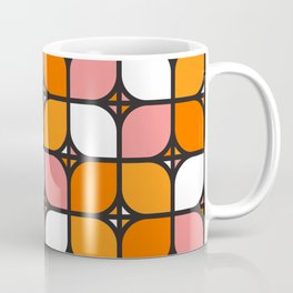 Alcorn Clover Coffee Mug
