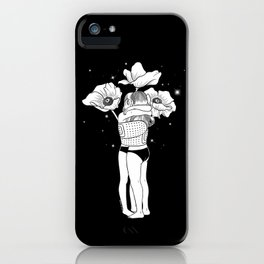 Love is Love Ⅰ iPhone Case