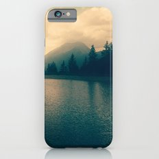 lakeview iPhone 6s Slim Case