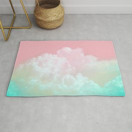 Dream more than you sleep - #daydreamer #lifestyle #buyart Rug