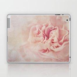 Pink Dreams Laptop & iPad Skin