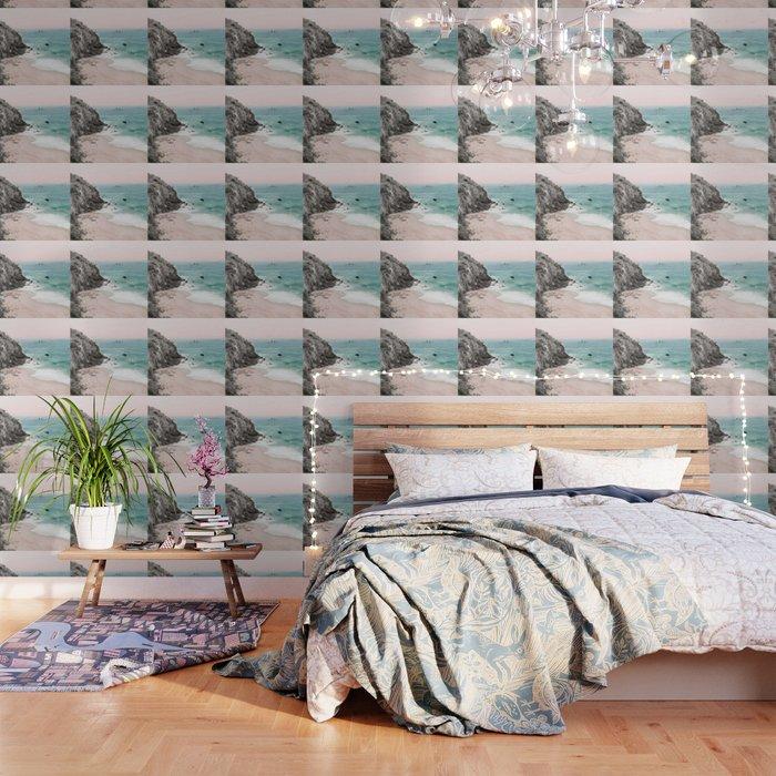 Coast 5 Wallpaper