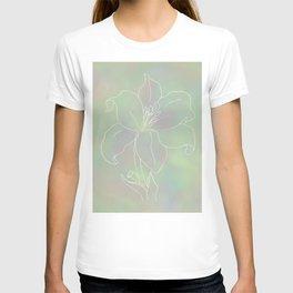 liles T-shirt