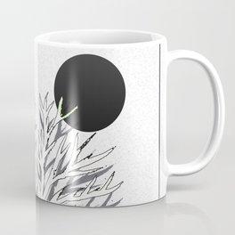 Moon food Coffee Mug