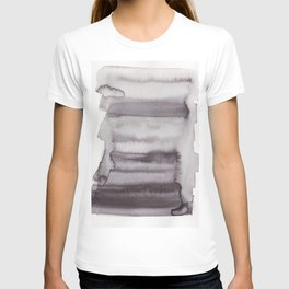 5  | Abstract Painting | 190725 T-shirt