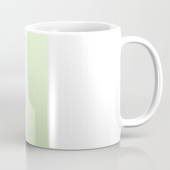 Sounds Good Dude Mug