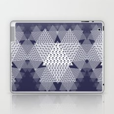 Squids Laptop & iPad Skin