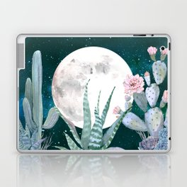 Desert Nights by Nature Magick Laptop & iPad Skin