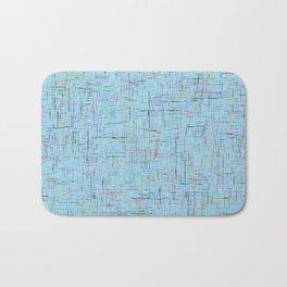 Ambient 77 In Color 4 Bath Mat