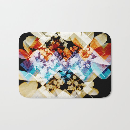 All of me Bath Mat