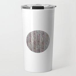 pattrn_series_001 Travel Mug