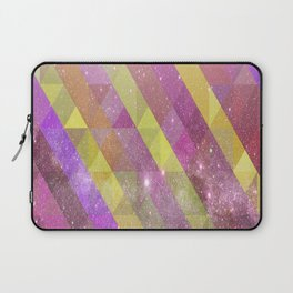 SPARKLING Laptop Sleeve