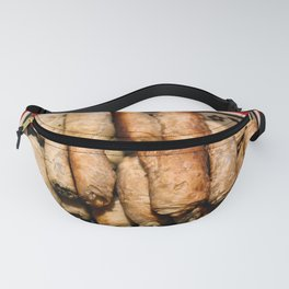 Greek Delight Fanny Pack