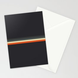 Meness Stationery Cards