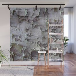 Ancient ceilings textures 132a Wall Mural