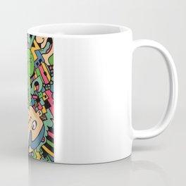 Wowzers! Coffee Mug