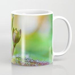 Refreshing nature Coffee Mug