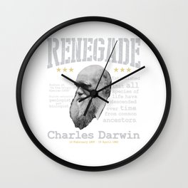 """Renegade 