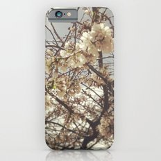 In Bloom Slim Case iPhone 6s
