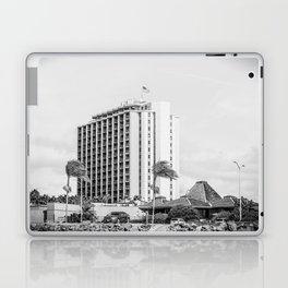 San Diego Mission Beach Laptop & iPad Skin