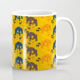 charly Coffee Mug