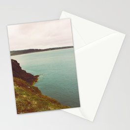 Wild Canada Stationery Cards