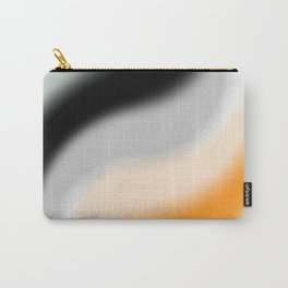 gentle flow Carry-All Pouch