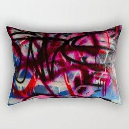 TE ADORO Rectangular Pillow