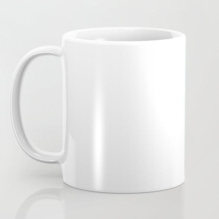 Oh my my, OH HELL YES! Coffee Mug