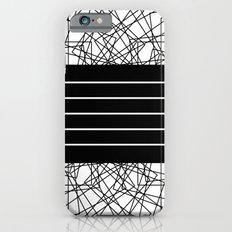 stakla Slim Case iPhone 6s
