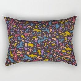 jooo9rbiiio7cvcv1 Rectangular Pillow