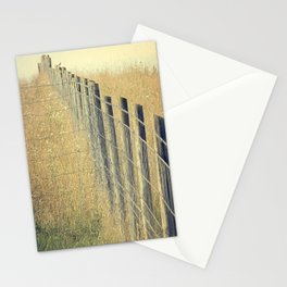 Pastures Stationery Cards