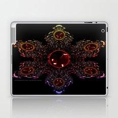 Super Gems - 053 Laptop & iPad Skin