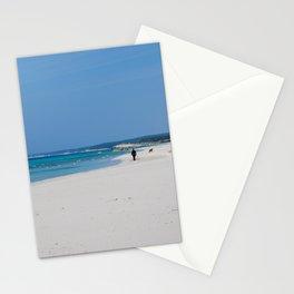 Son Bou, Menorca Stationery Cards