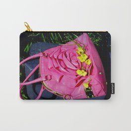 For The Pickin' Carry-All Pouch