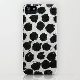 P54 iPhone Case