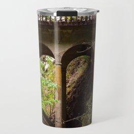 Explore in the PNW Travel Mug