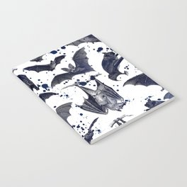 BATS Notebook