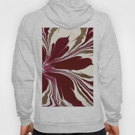 Mother's Flower Hoody