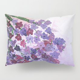 In The Kingdom Of Love Pillow Sham