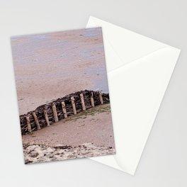 maritimi fretorumque neuharlingersiel Stationery Cards