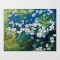 Cherry Blossoms by michaelcreese