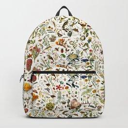 Biology Australia Backpack
