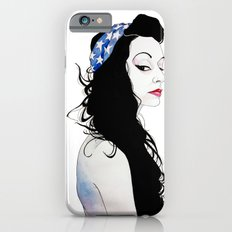Reana America Slim Case iPhone 6s