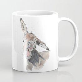 Donkey Delight! Coffee Mug