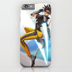 Tracer Slim Case iPhone 6s