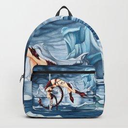 Pole Stars - SCORPIO Backpack