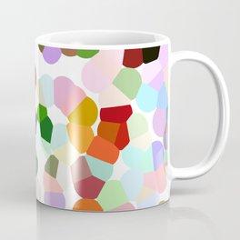 Happy  Spring ! - JUSTART (c) Coffee Mug