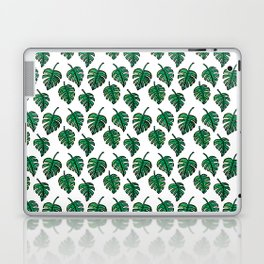 GREEN PLANTS Laptop & iPad Skin