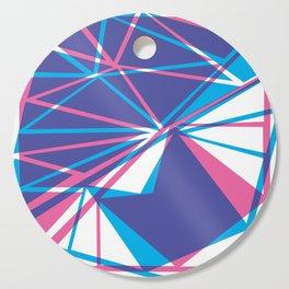 365689 Cutting Board